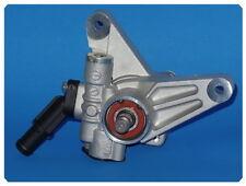 Power Steering Pump Fits: ACURA MDX 2004-2006 V6 3.5L - HONDA ACCORD V6 3.0L