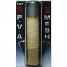 ESP PVA Mesh 32mm