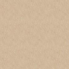 "Santa's Stash by Patrick Lose Tan Wood Grain 100% cotton 44"" fabric by the yard"