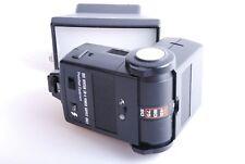 Vivitar 283 Shoe Mount Flash for Canon