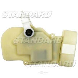 Door Lock Actuator  Standard Motor Products  DLA105