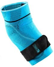 Formfit Pro Elbow Compression Sleeve - Ossur