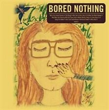 BORED NOTHING - SOME SONGS * NEW CD