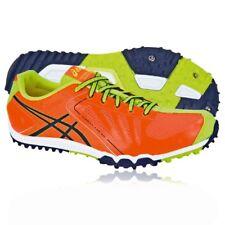 Asics Cross Freak Spikes Größe 43,5 UVP 119,90 Euro Leichtathletik Z