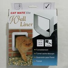 Cat Mate Elite Wall Liner Tunnel 308