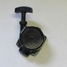 Genuine Echo Part Starter Assembly Echo part # 17720055931