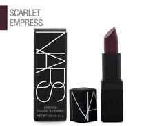 NARS Matte Lipstick Sets