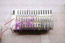 automate api modules Advantys ST STBNIP2212 + STBPDT3100 + STBDDO3410 STBDDI3610