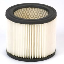 Shop Vac 9039800 Filter Cartridge For 5 Gallon Hang Up Vacuum