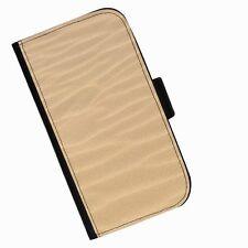 Etuis aus Kunststoff für Huawei Handys und PDAs