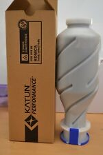 Konica-Minolta Compatible Konica 7033/7040/7045 Copier Toner