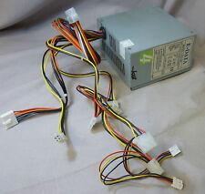 E-data ATX-350 350W ATX Fuente De Alimentación/PSU
