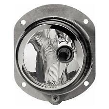 Fog / Cornering Light / Tracking Headlight System - RHS | Hella 1N0 009 295-041