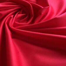 Handarbeitsstoffe aus Baumwolle ohne Angebotspaket Baumwollsatin