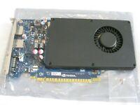 DELL OEM NVIDIA GEFORCE GT645 DE 1GB PCI-E Graphics Card DVI DP HDMI SINGLE SLOT