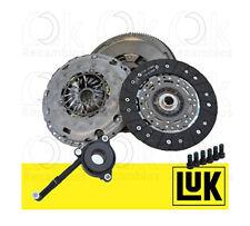 Kit Embrague + Volante bimasa Luk 600001700