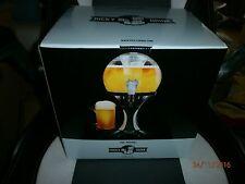 Chill Beer Ball Bierballon Getränkespender und Kühler,Bierspender,NEU IN OVP