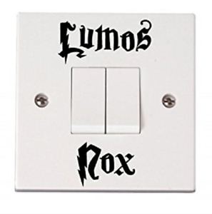 Harry-Potter-Lumos-Nox-light-Switch-Childs-Room-Wall-Door-Art-Decal-Sticker.
