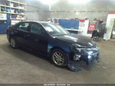 Steering Gear/Rack Power Rack And Pinion Fits 10-12 FUSION 1638912