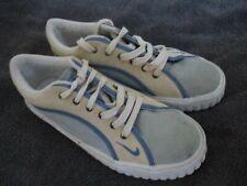 Vintage Nike Ladies Trainers  UK5