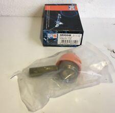 QH QR2684S Track Rod End - Subaru Justy 1.2 (83-96) MTR2684