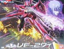 [FROM JAPAN]Macross Frontier VF-27 Gamma Lucifer Valkirie Brera Sterne Custo...