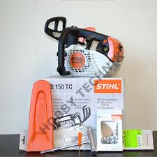 STIHL MS 150 TC-E 25cm 1xSchwert, 1xKette,  271 441 461 661 291 391 261 241 362