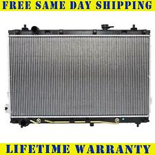 Radiator For Kia Sedona Hyundai Entourage 2898