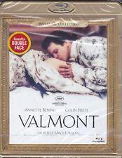 Blu-Ray Valmont Nouveau 1947