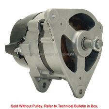 Alternator Quality-Built 14029 Reman