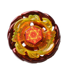 Sun God Rapidity Fight Metal Fusion Masters 4D Beyblade BB89 Gift Toy Gryo ZH