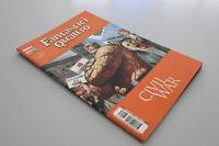 FANTASTICI QUATTRO N.272 ED.PANINI COMICS GIUGNO 2007 OTTIMO. [EQ-174]