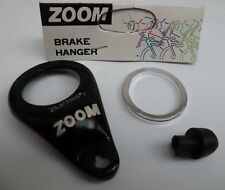 "ZOOM CANTI-BRAKE HANGER . NOS .  25.6mm (1"" Fork)"
