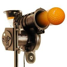 Heater Sports Power Alley Lite Baseball Pitching Machine