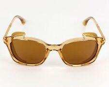 e0ad8f2f14e Emporio Armani Men s Sunglasses for sale