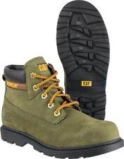 Größe EUR 34 Schuhe für Jungen aus Leder mit Schnürsenkeln