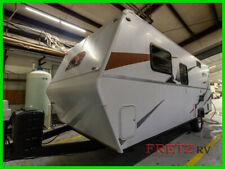 2011 TrailManor Elkmont Used