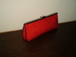 """Handbag""""MNG""""Accessories Colour Red Size: U New Without Tags"""