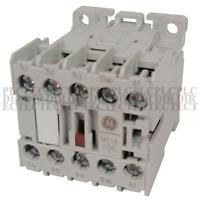 NEW General Electric MC0A310AT Contactor