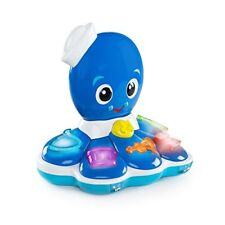 NEW Baby Einstein Octopus Orchestra FREE SHIPPING