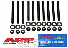 ARP 102-5401 MAIN STUD KIT 2.4L KA24DE KA24E Nissan