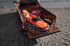 Genuine Toyota 2014 & Newer Tundra Bed Extender PT392-34145