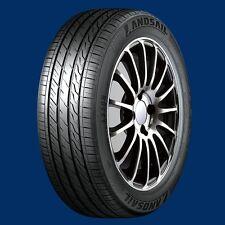 4 NEW 265 45 20 Landsail LS588 Tires 45R20 R20 45R Tire