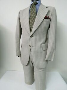 Austin Reed Suits Blazers For Men For Sale Ebay