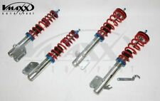 V-Maxx Gewindefahrwerk härteverstellbar Subaru Impreza GD/GG/GGS 2.0 STi 70SB03