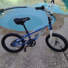 Diamondback Bicycles Mini Viper Kid's BMX Bike 16-Inch Wheels