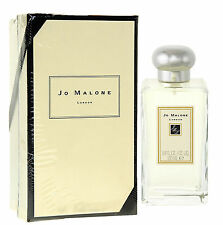 Jo Malone Lime Basil & Mandarin 3.4oz/100ml Cologne Spray New In Box