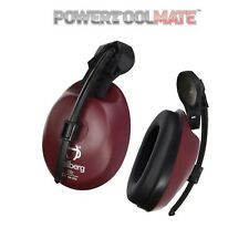 Trend AIR/P/6 Ear Defenders for Air Shield Pro