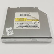 HP Pavilion dv8 DVD Laufwerk mit Blende Brenner Writer Drive SATA