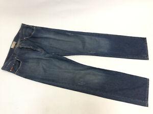 Lee Cooper Bootcut Jeans W36 L34